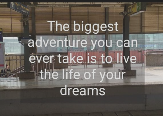 30 Great Quotes that will make your day